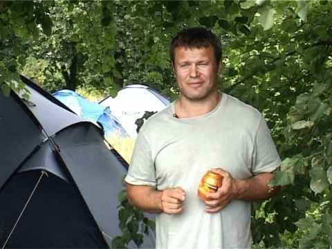 Бизнес и спорт. Чемпион мира Олег Тактаров.