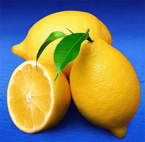 Секреты здоровья. Сила разума и лимон.