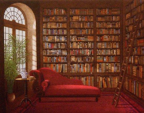 Секреты здоровья. Библиотека.