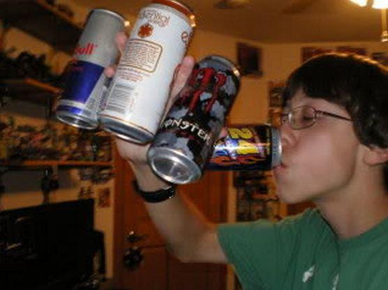 energy-drink-kid
