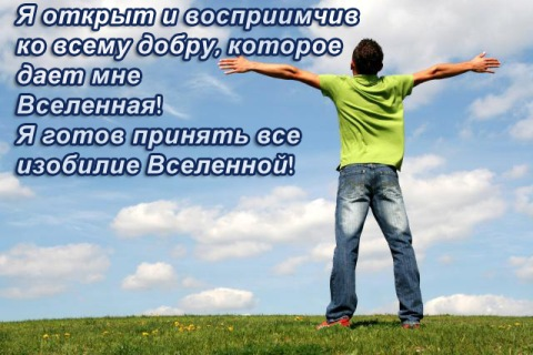 0c2a869d5ab646a9250fae13b0ef11aa