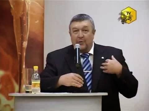 Хисматуллин Раиль
