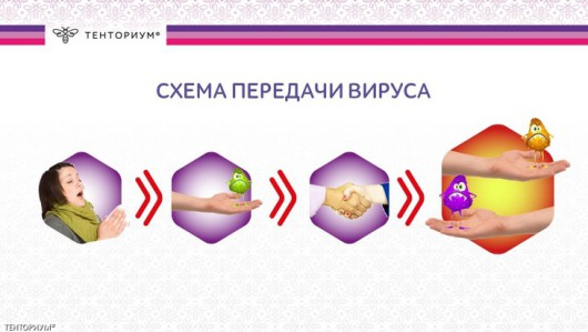 virus_20160129_1682084377
